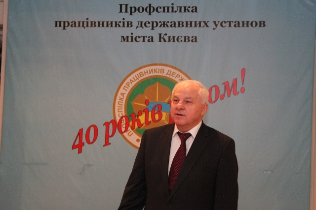 IMG_2030