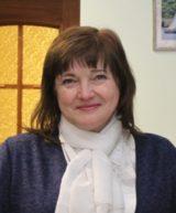 Surmachevska