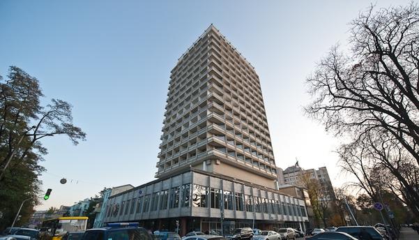 Hotel_Kyiv