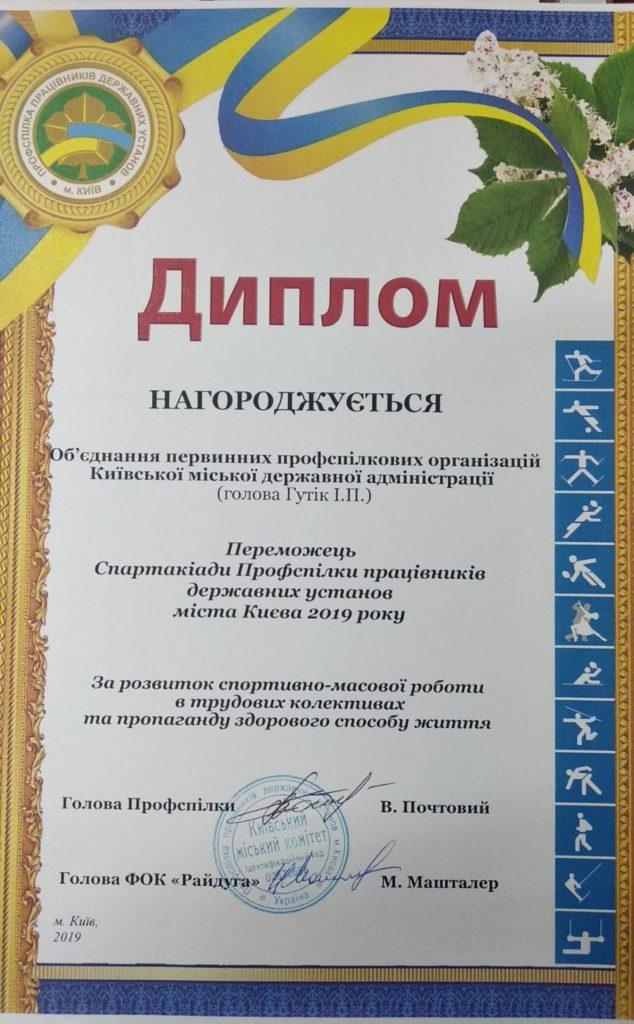 Gutyk_duplom