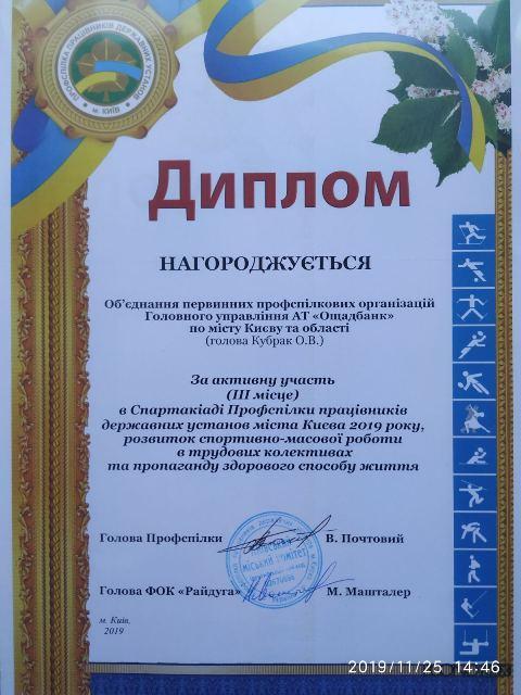 Kubrak_duplom