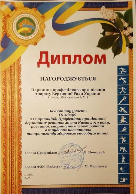 moskalenko_duplom